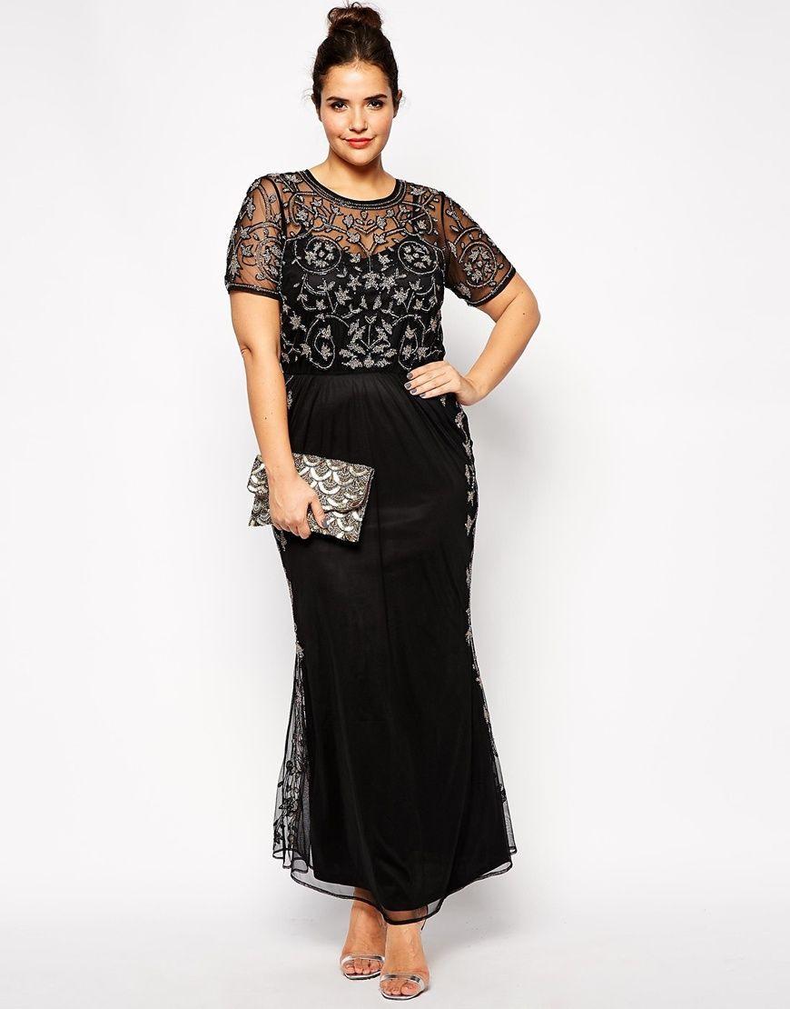 15 Leicht Maxi Kleider Für Besondere Anlässe für 201915 Elegant Maxi Kleider Für Besondere Anlässe Spezialgebiet