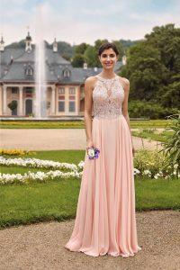 10 Erstaunlich Kleemeier Abendkleid Design13 Luxurius Kleemeier Abendkleid Ärmel