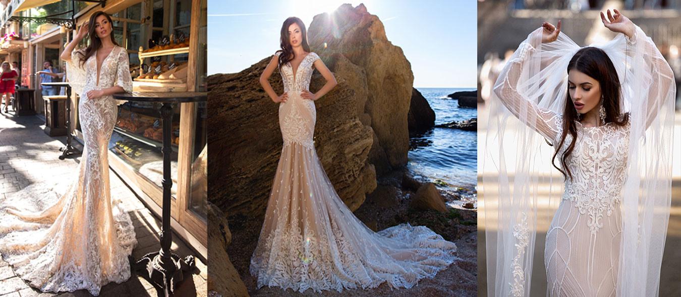 Abendkleid, Anzug Und Brautkleid Leihen, Mieten Bei Happy
