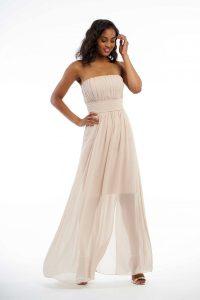 Abendmode Jasmine   Brautjungfern Kleider, Abendkleid Und