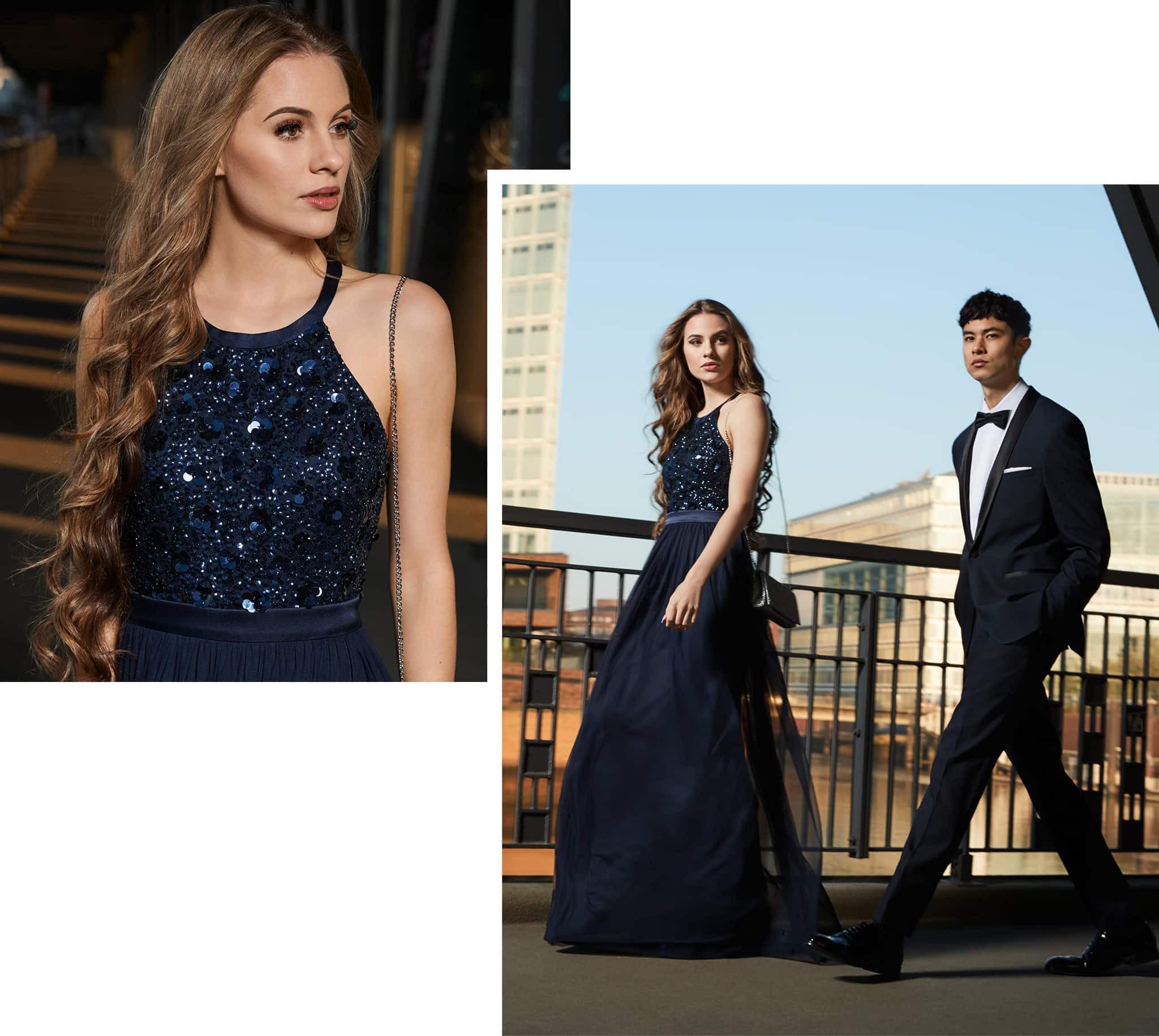 Abiball-Outfits & Abiball-Kleidung Für Damen ▷ P&c Online Shop