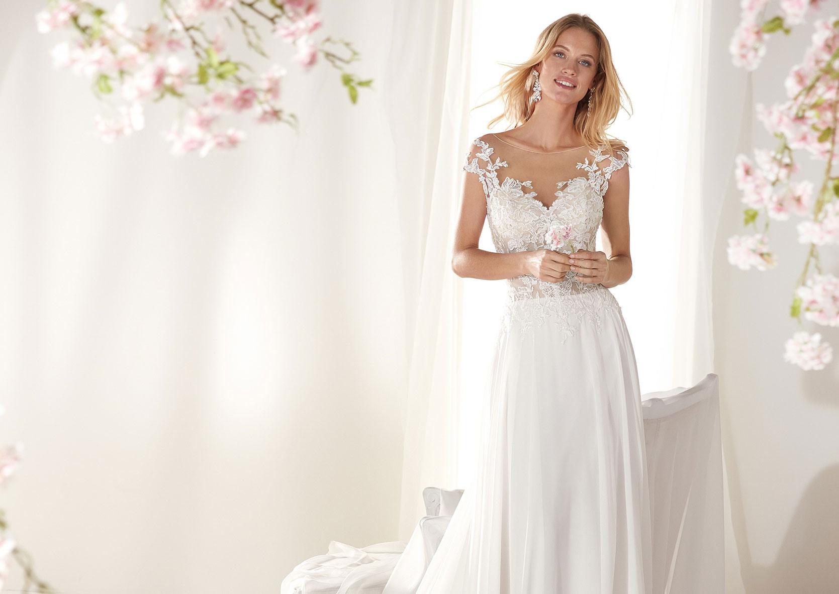 Adornia Brautmode Siegburg | Für Ihr Brautkleid & Hochzeitskleid