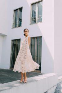 Alternatives Brautkleid | Brautkleid Für Das Standesamt: Die