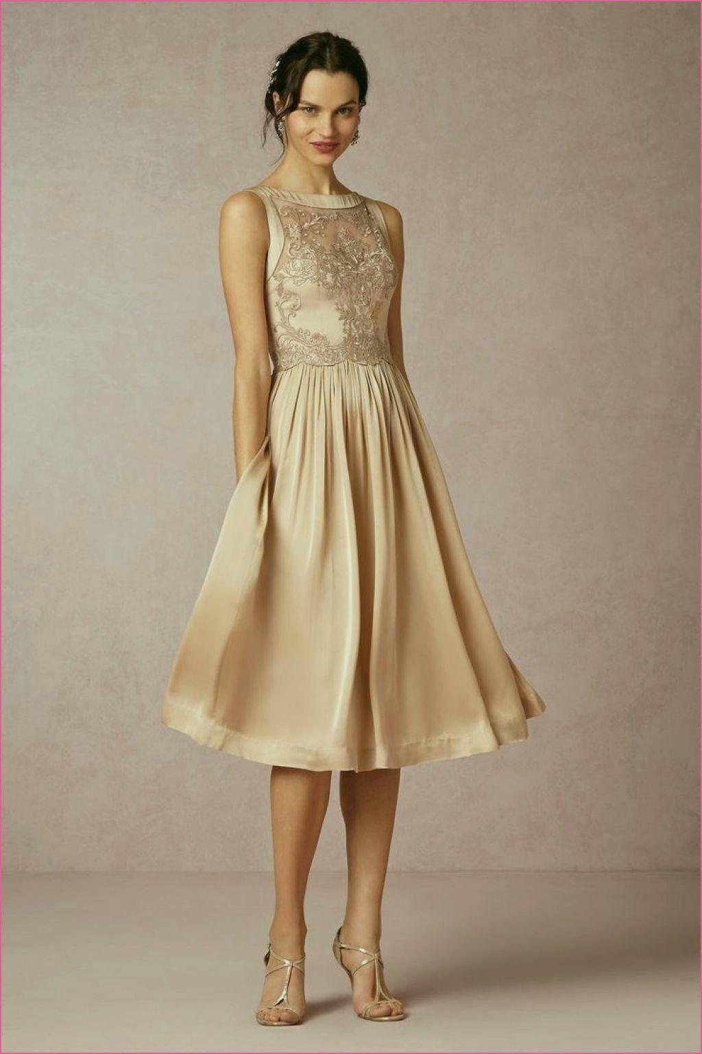 Amazon Kleider Festlich In 2020 | Festliche Kleider Hochzeit