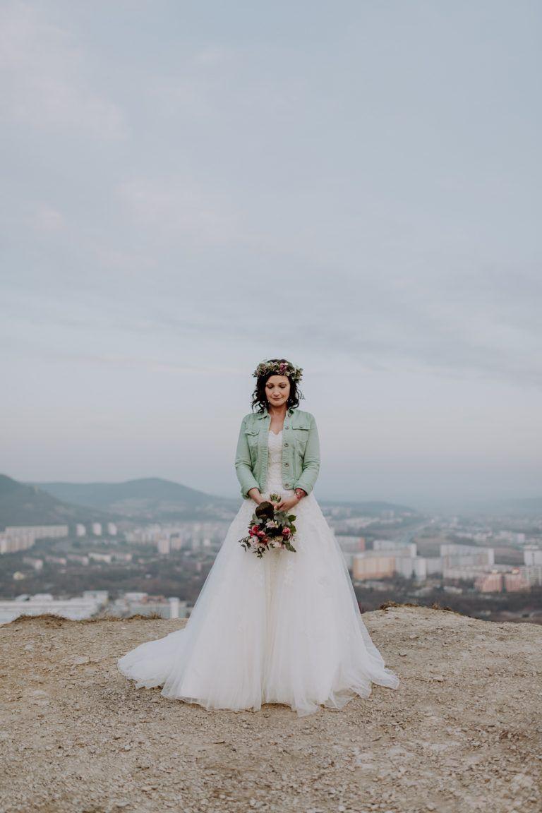 Anja & Stephan In 2019   Braut, Boho Braut Und