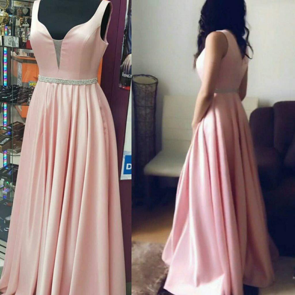 Ausgezeichnet Kleiderkreisel Abendkleid Bester Preis - Abendkleid