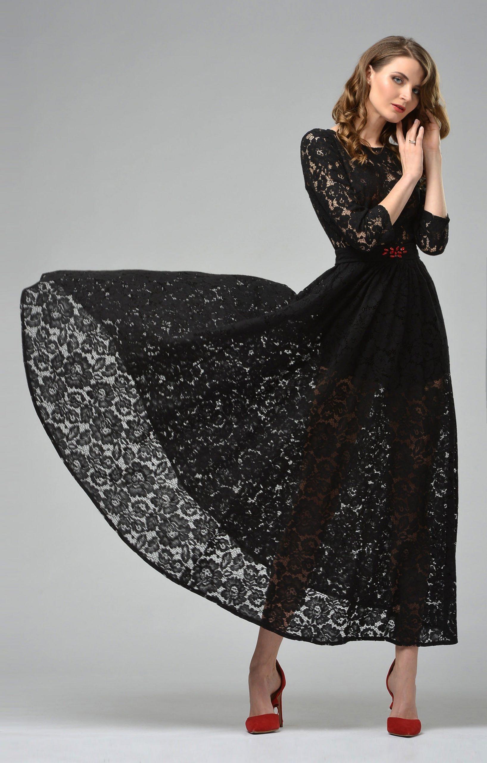 20 Schön Zara Abendkleid Boutique Perfekt Zara Abendkleid Galerie