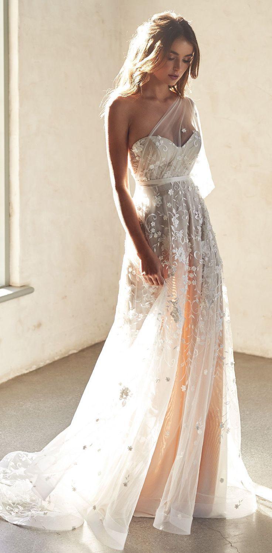 Avery Kleid | Kleider Hochzeit, Braut, Hochzeitskleid