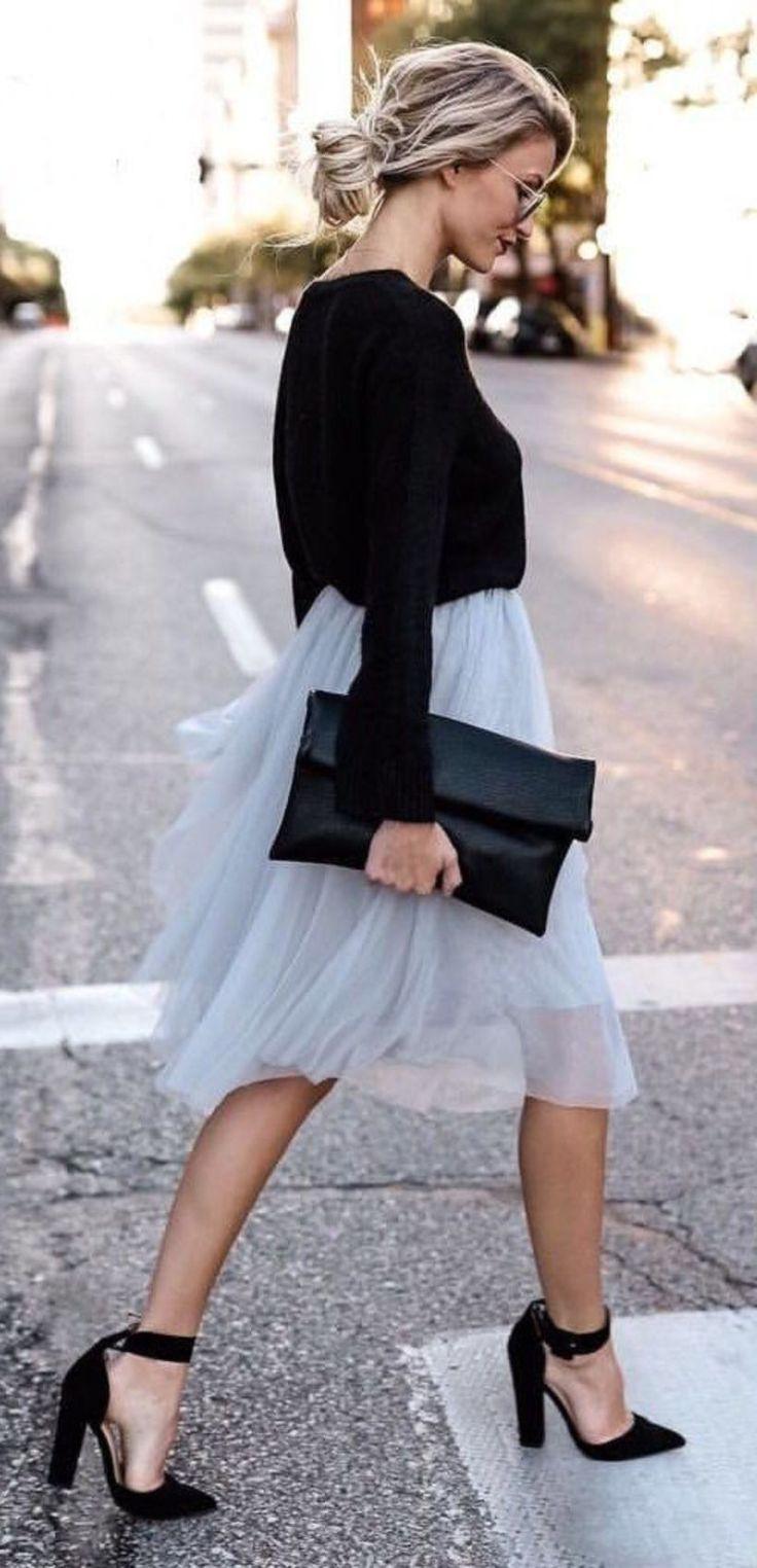 Awesome 39 Trend Hochzeitsgast Outfits Ideen Für Diesen