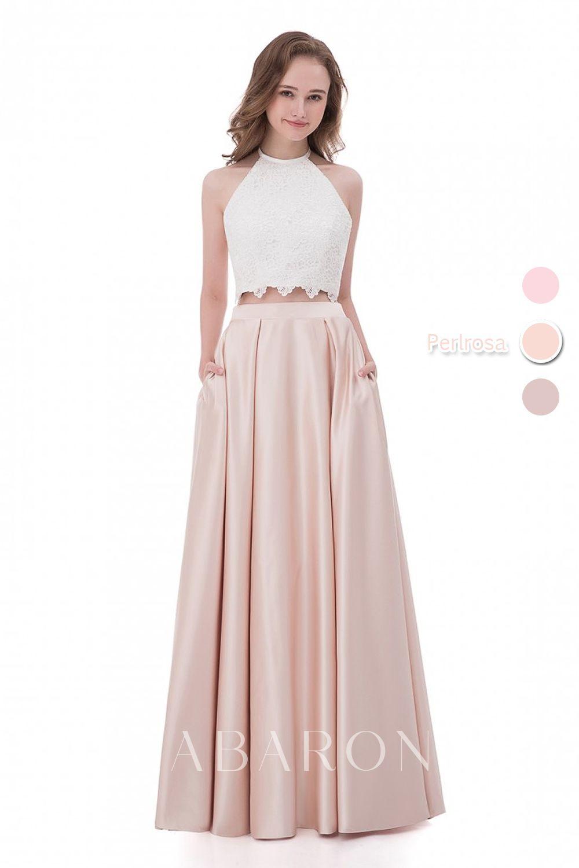 Babaroni Olivia In 2020   Zweiteiliges Kleid, Hochzeitsfeier