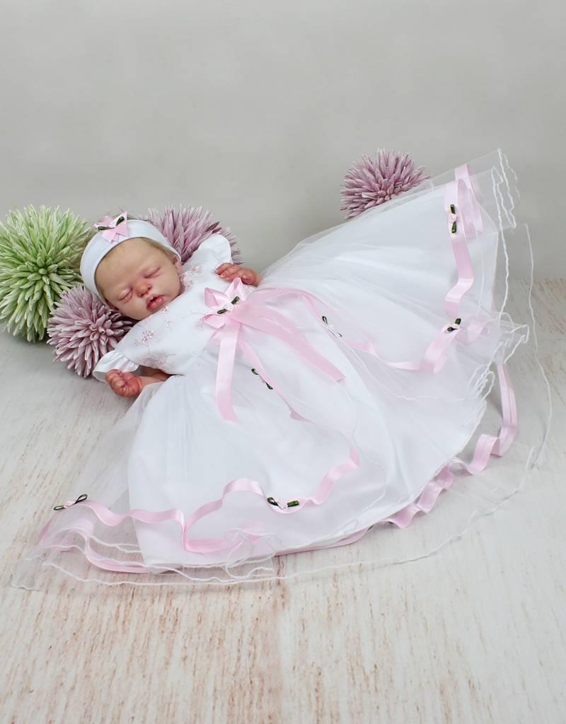 Babykleid Für Taufe, Hochzeit