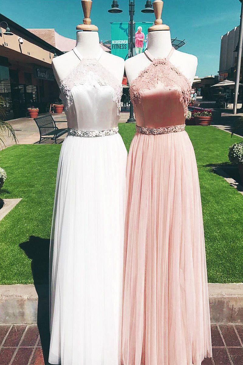 Belle Idee Robe De Soiree 91 | Langes Abendkleid, Abendkleid