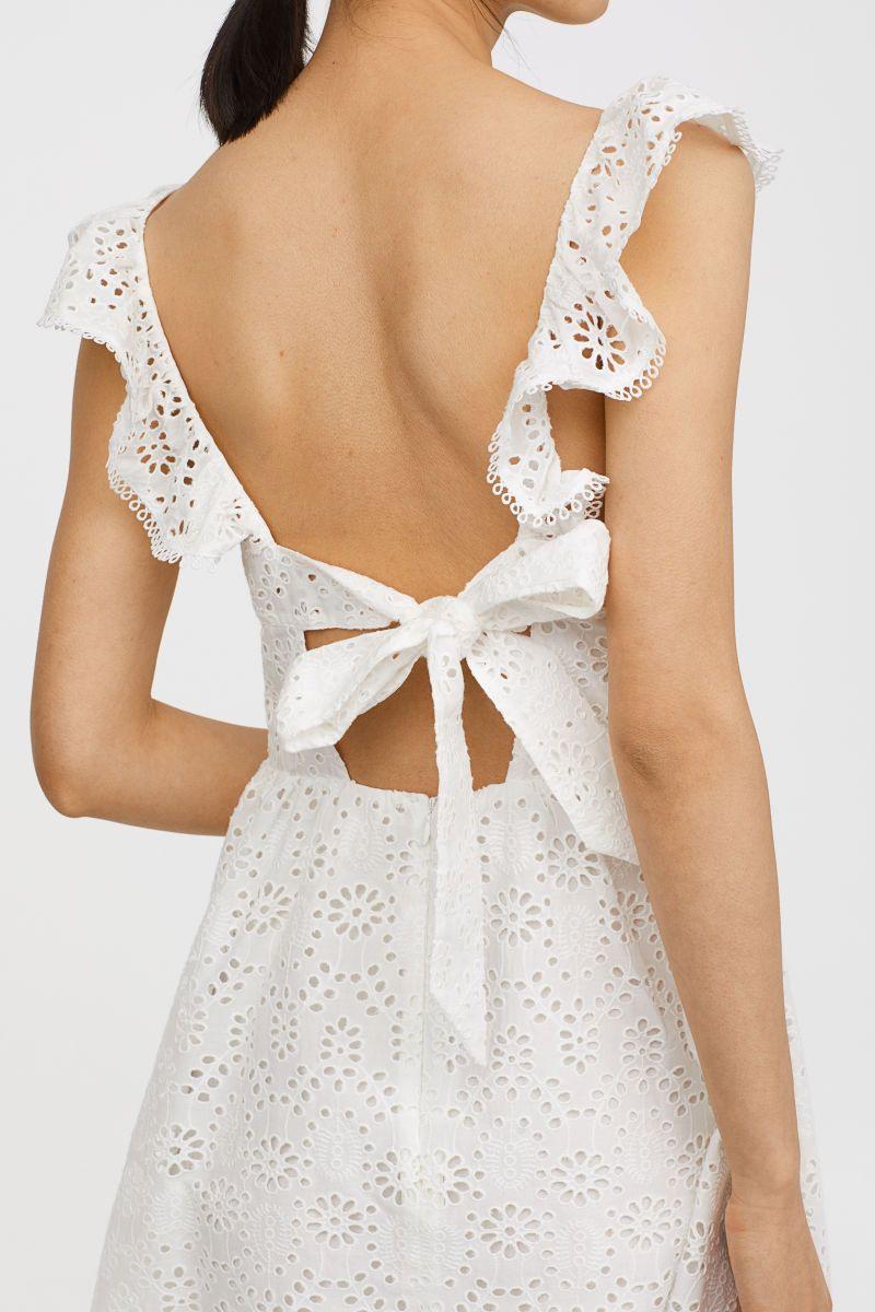 Besticktes Kleid   Bestickte Kleider, Kleider Und Event Kleider