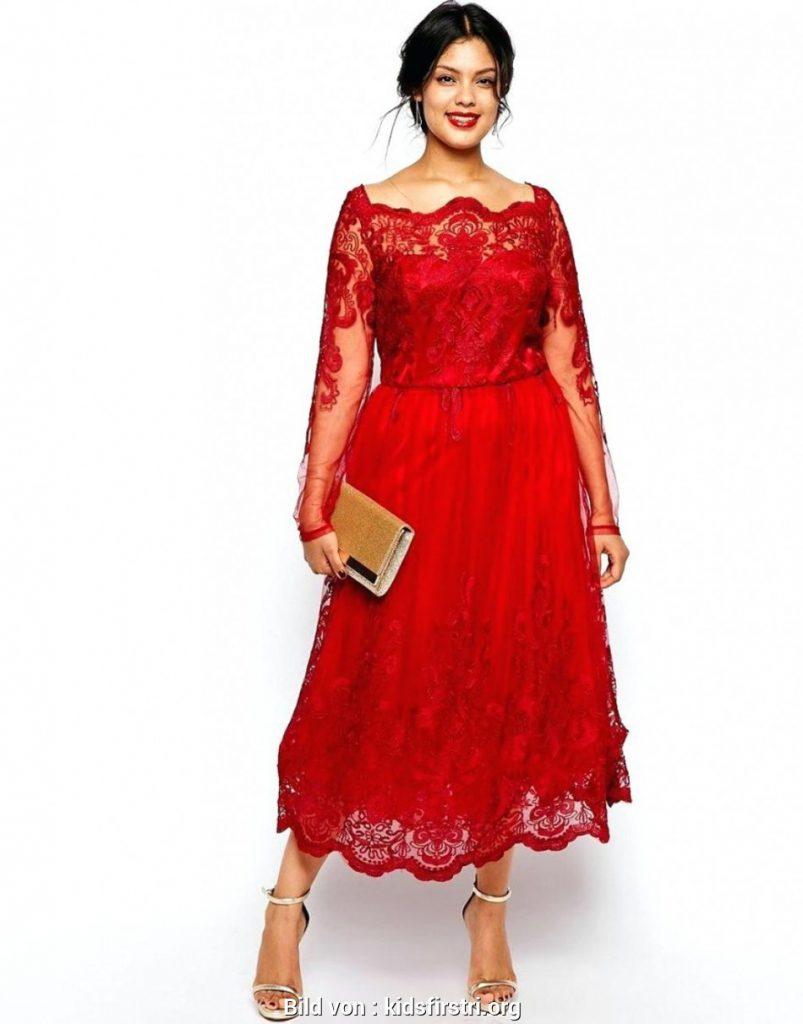 Bezaubernd Festliche Mode Für Kleine Frauen - Munidwyn - Abendkleid