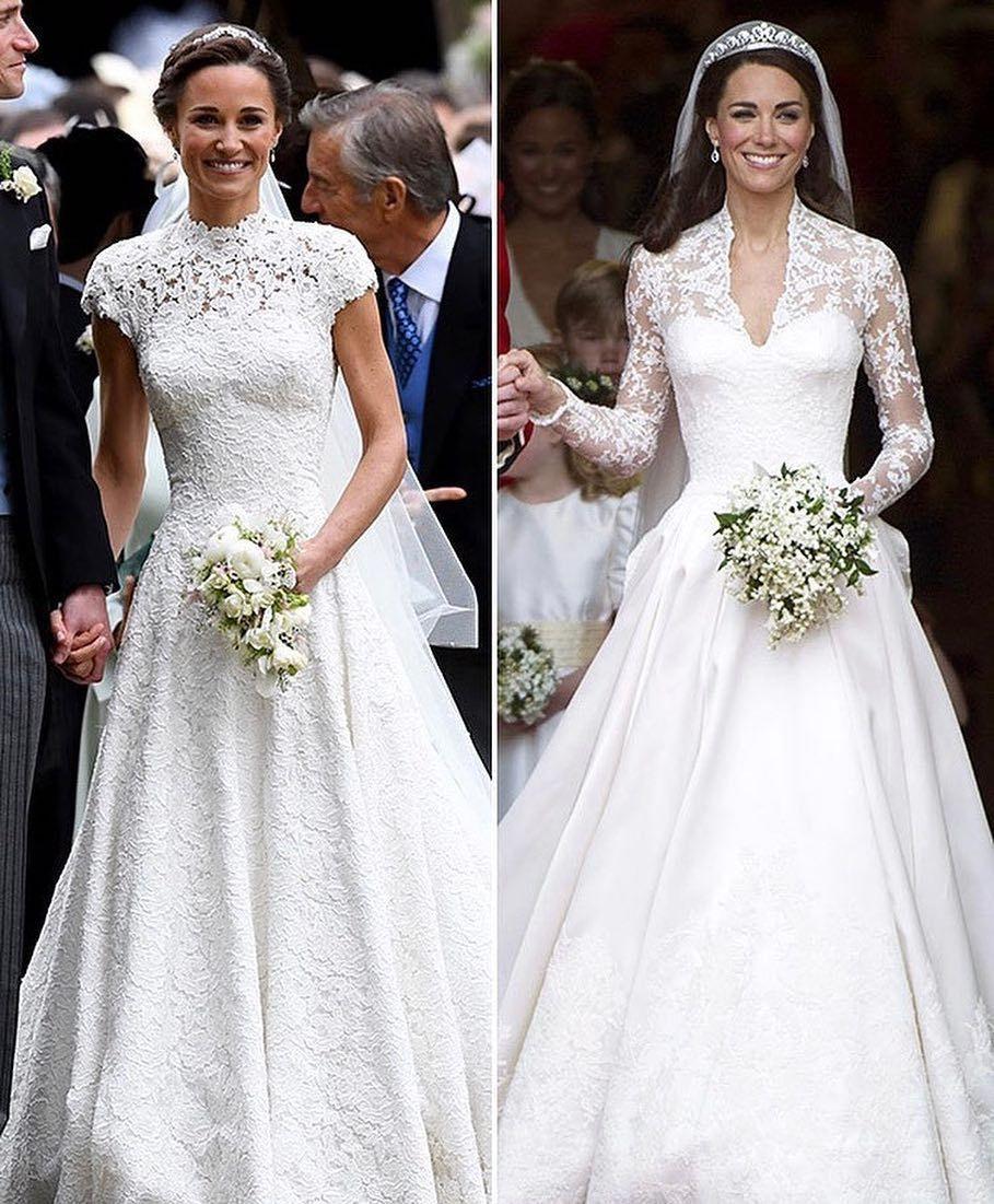 Bild Könnte Enthalten: 3 Personen, Hochzeit | Kleider
