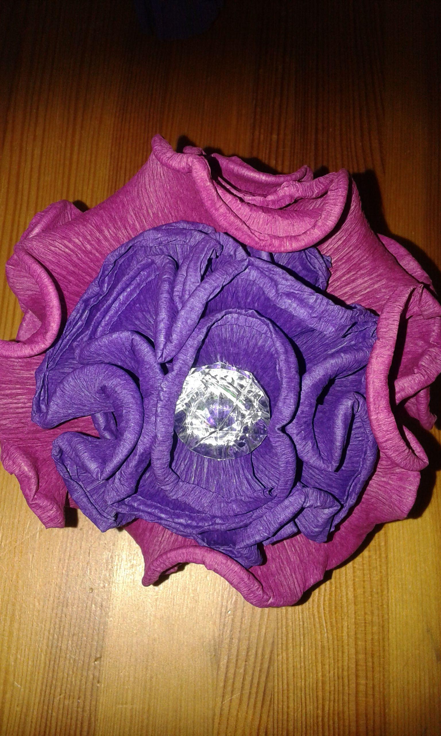 Blumen Zur Diamantenen Hochzeit | Diamantene Hochzeit