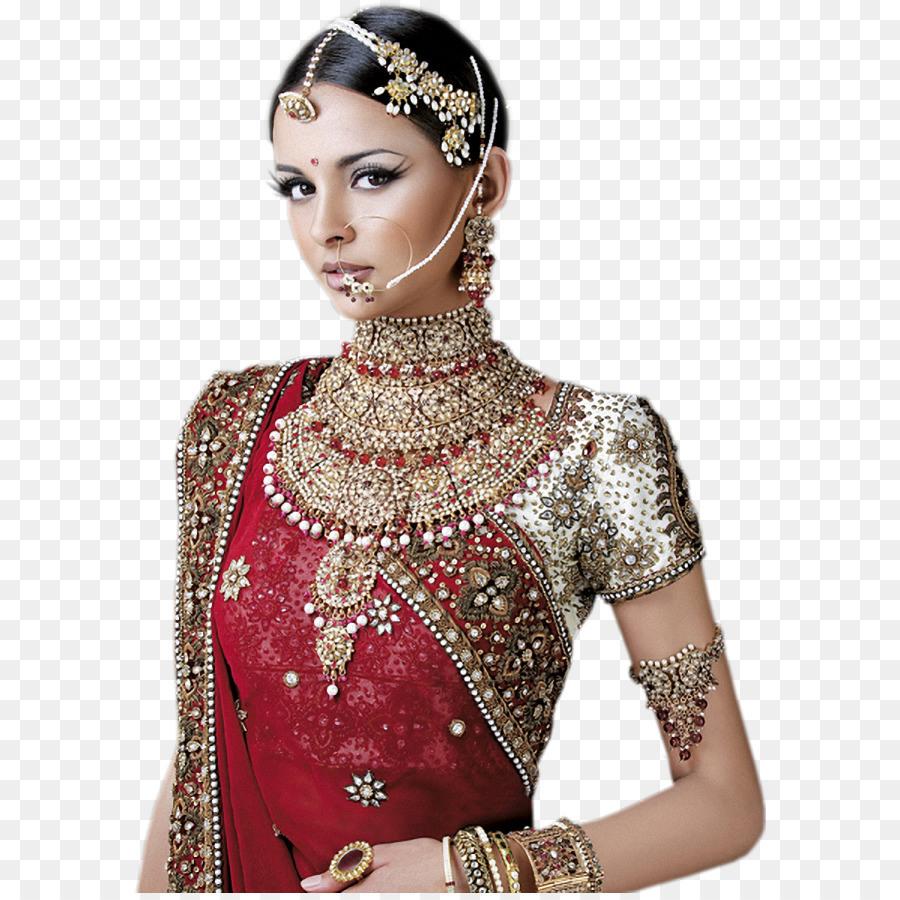 Braut Indische Hochzeit Kleidung Indische Hochzeit Kleidung