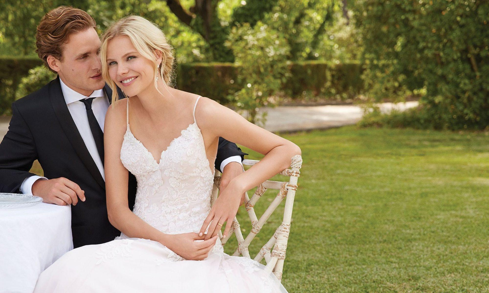 Brautissimo – Auf Dieser Hochzeitsseite Erfahren Sie Einiges