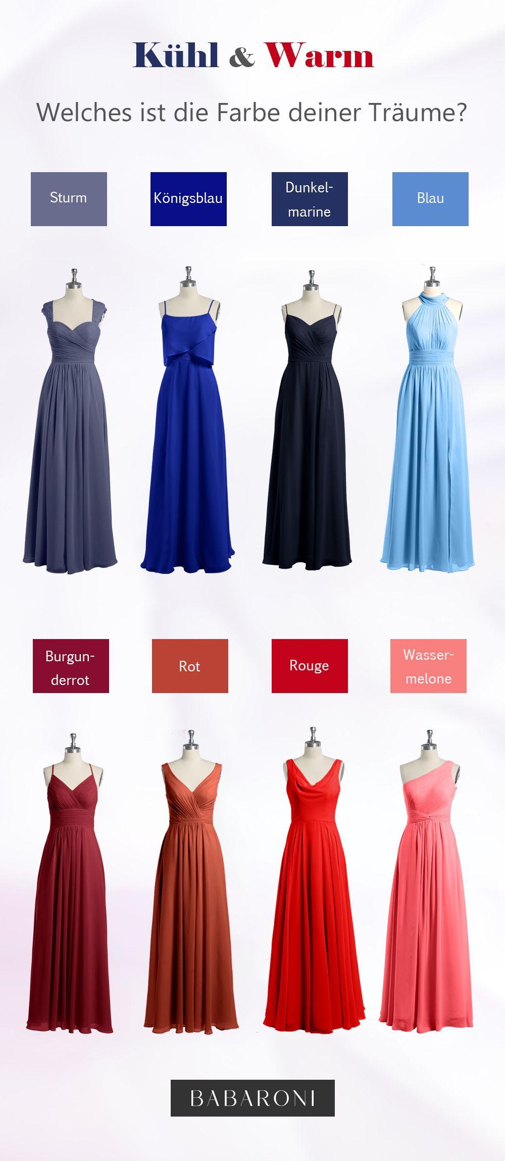 Brautjungfernkleider | Kleider, Brautjungfernkleider Und