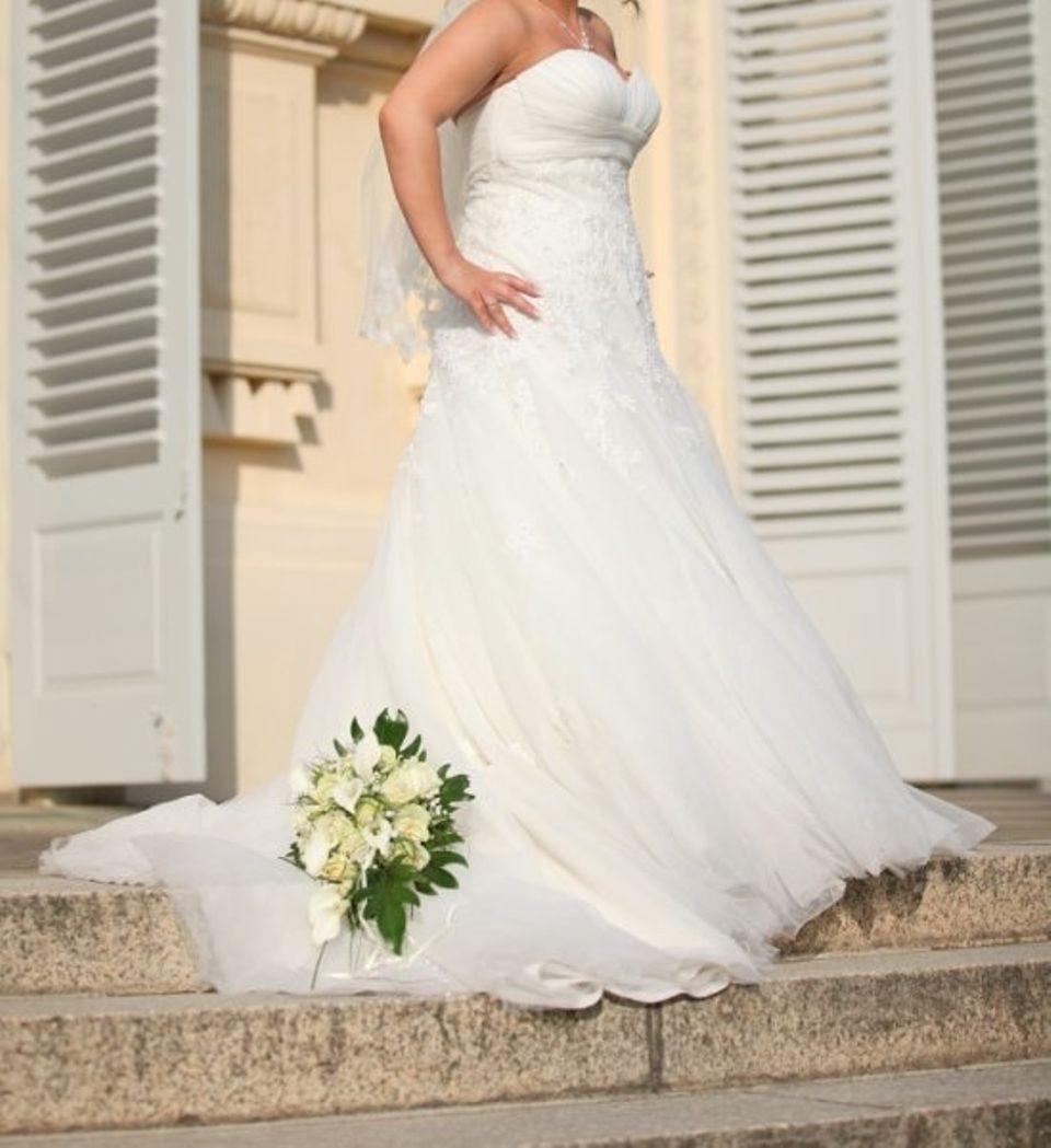 Brautkleid » Alles Für Die Hochzeit Aus Stuttgart Feuerbach