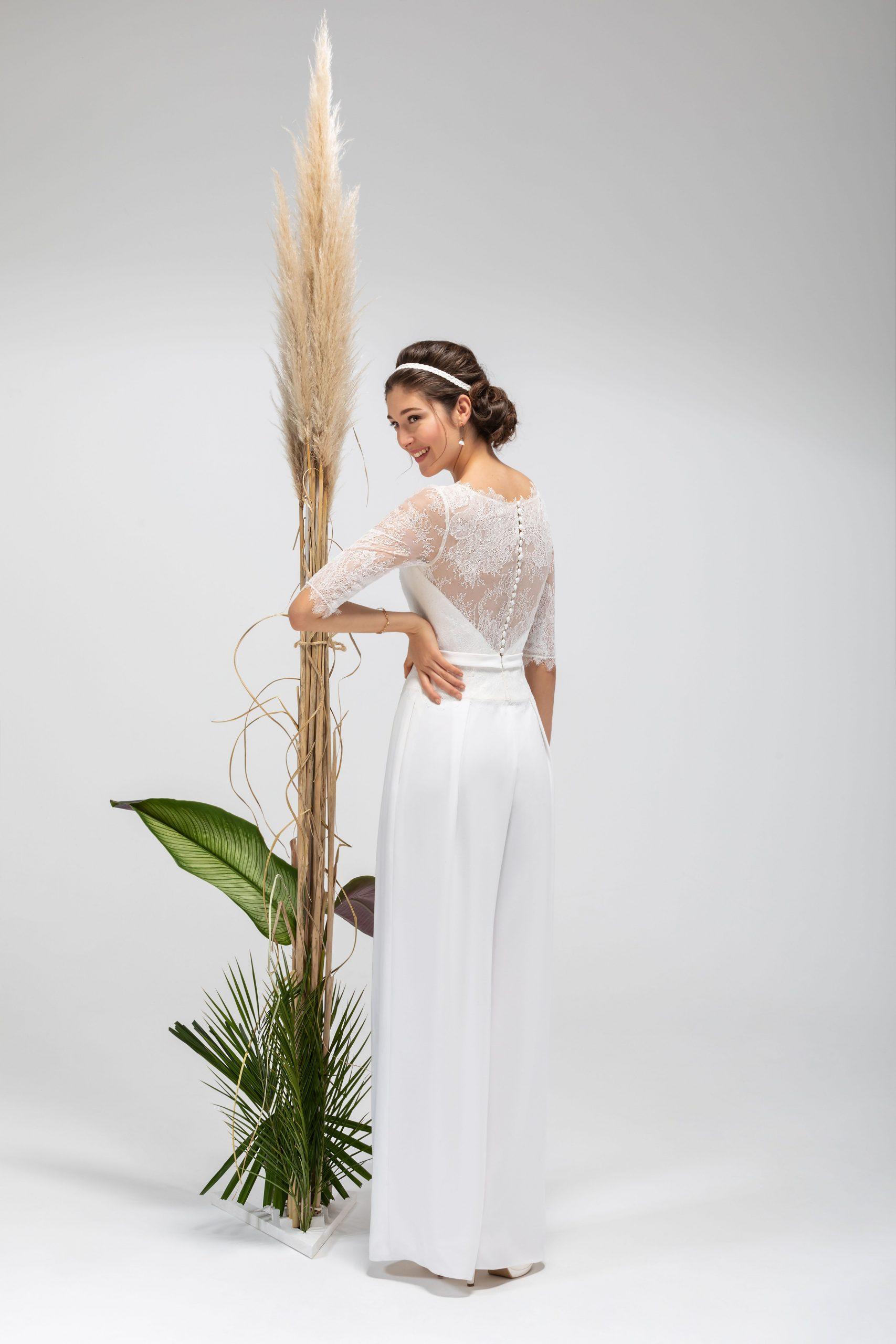 Brautkleid #braut #hochzeit2020#hochzeitskleid #hochzeit