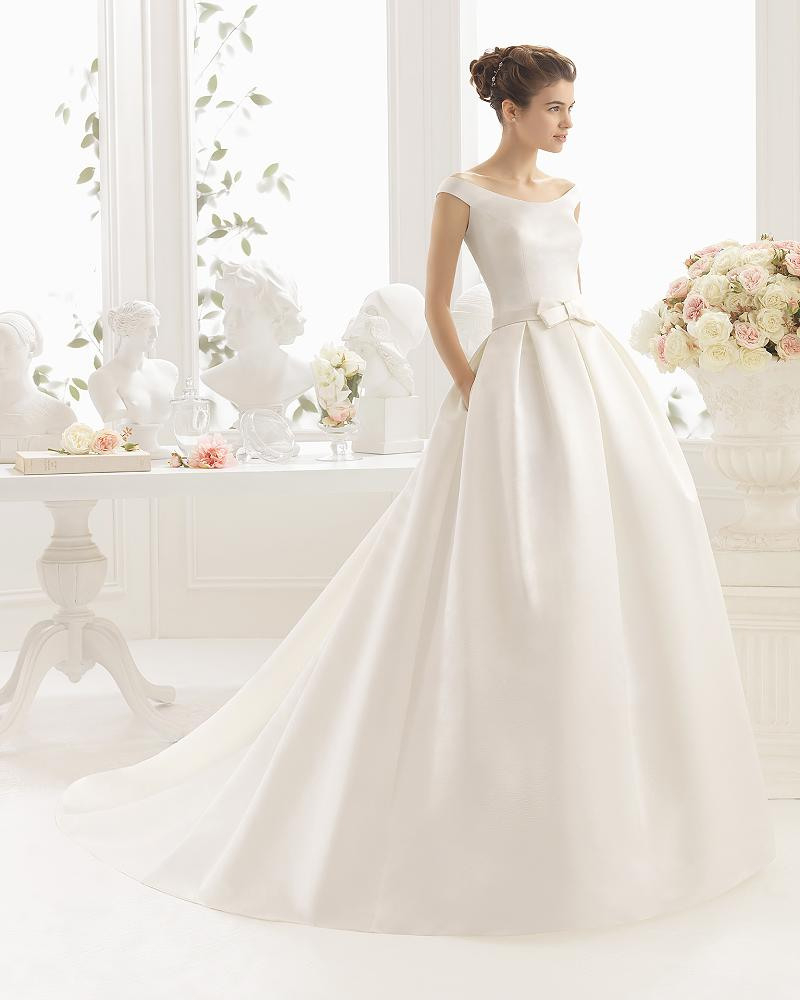 Brautkleid Finden: Tipps Für Das Perfekte Hochzeitsoutfit