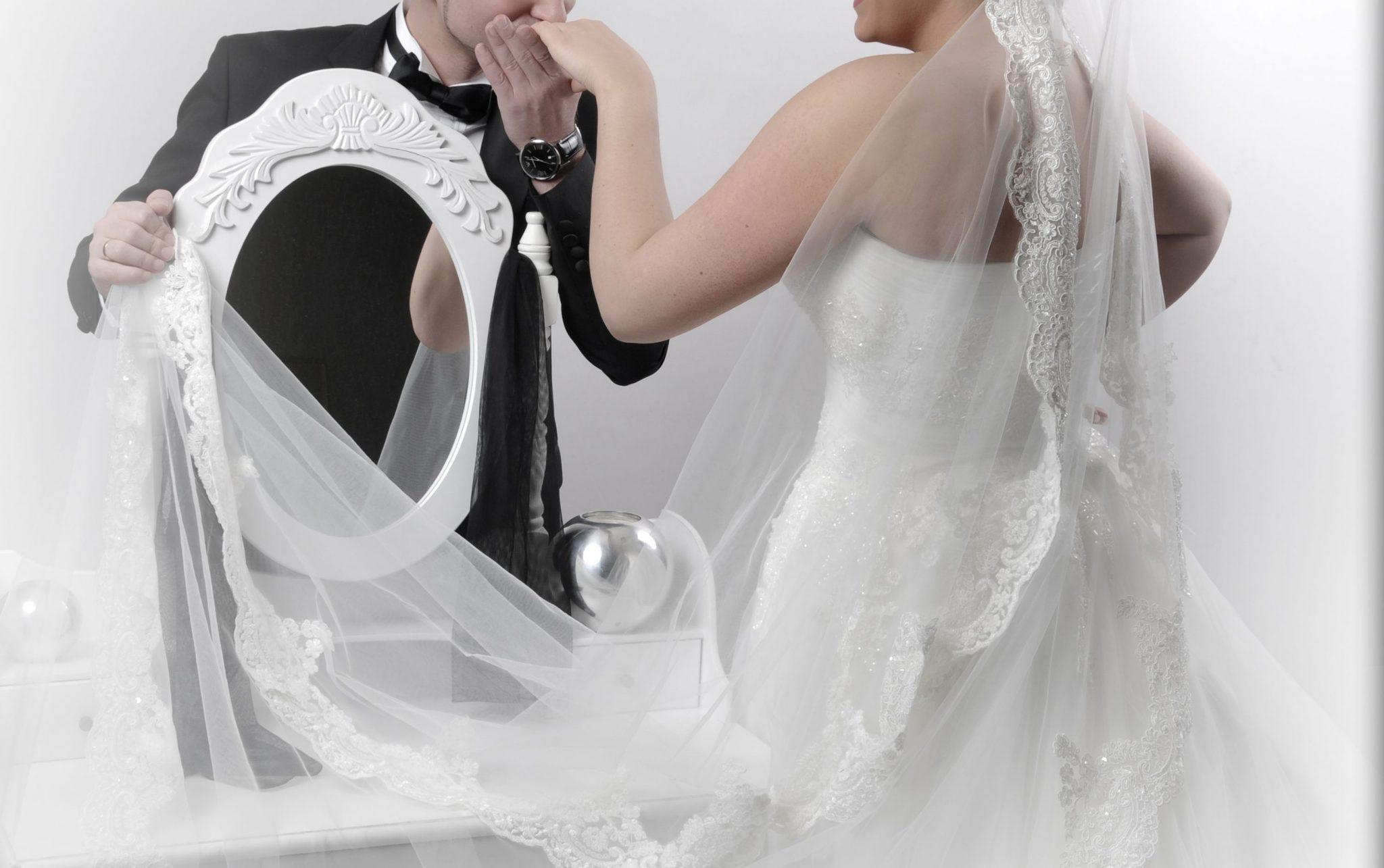 Brautkleid In Der Türkei/istanbul Kaufen: Türkisches
