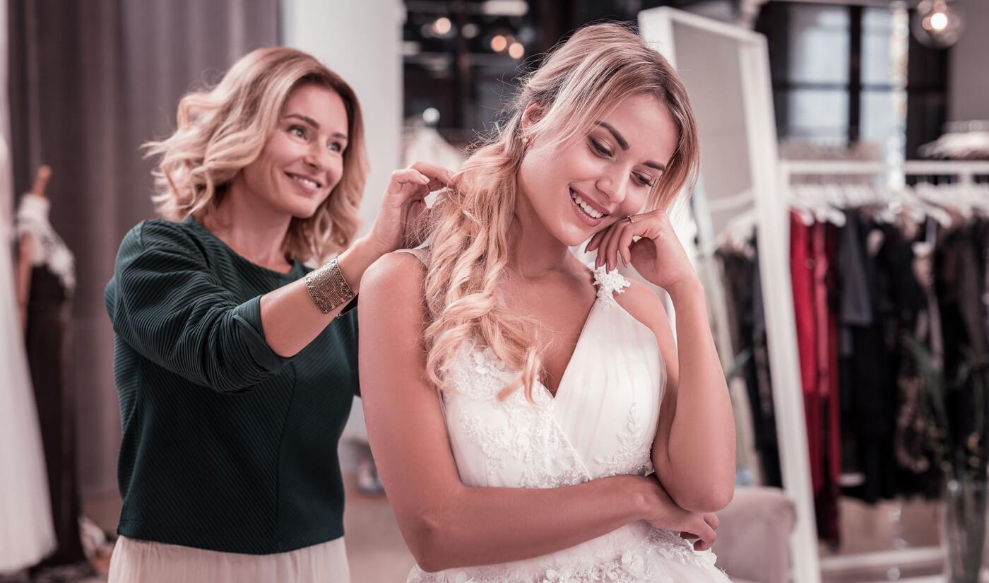 Brautkleid Leihen – Ist Das Wirklich Günstig? 5 Dinge, Die