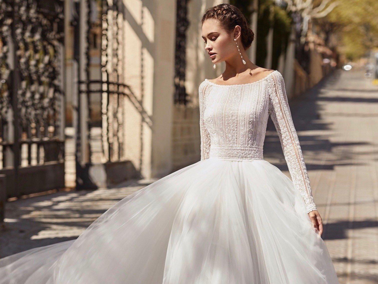 Brautkleid Nach Der Hochzeit: 10 Tipps Für Die Verwendung