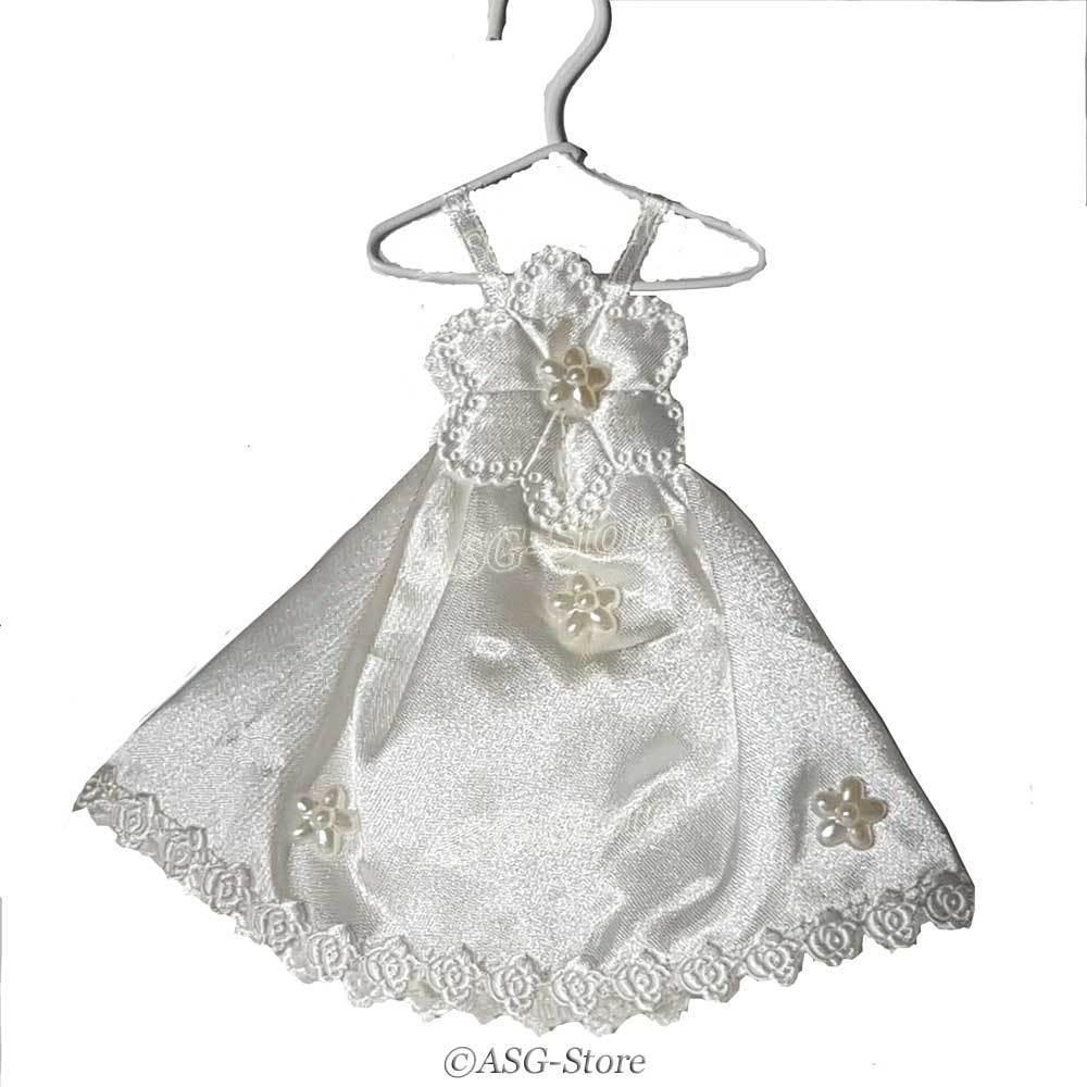 Brautkleid Oder Anzug Für Geldgeschenke 01