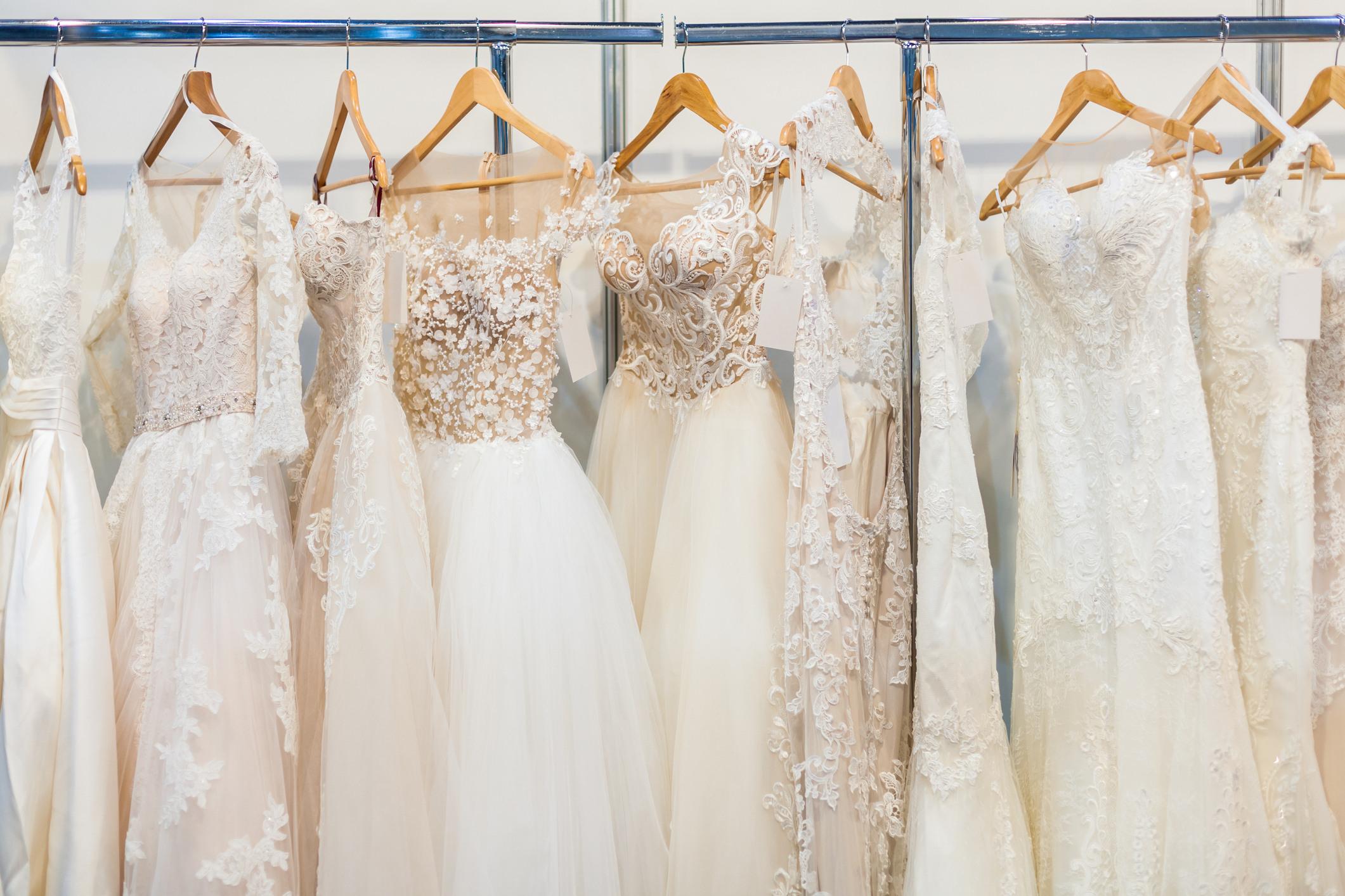 Brautkleid Spenden Für Sternenkinder: Hilfe Nach Der