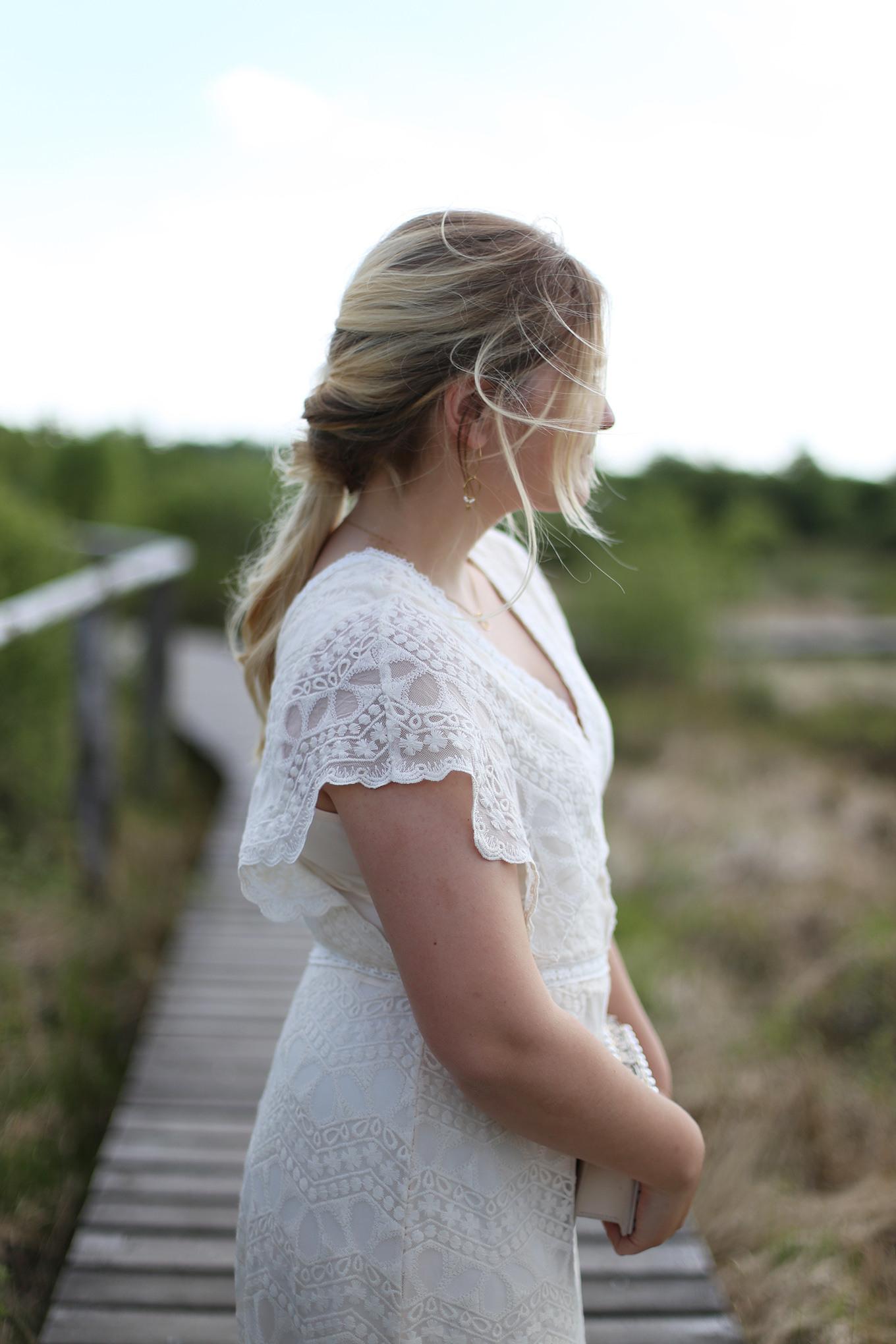 Brautkleid-Suche: Hochzeitskleider Für Jedes Budget