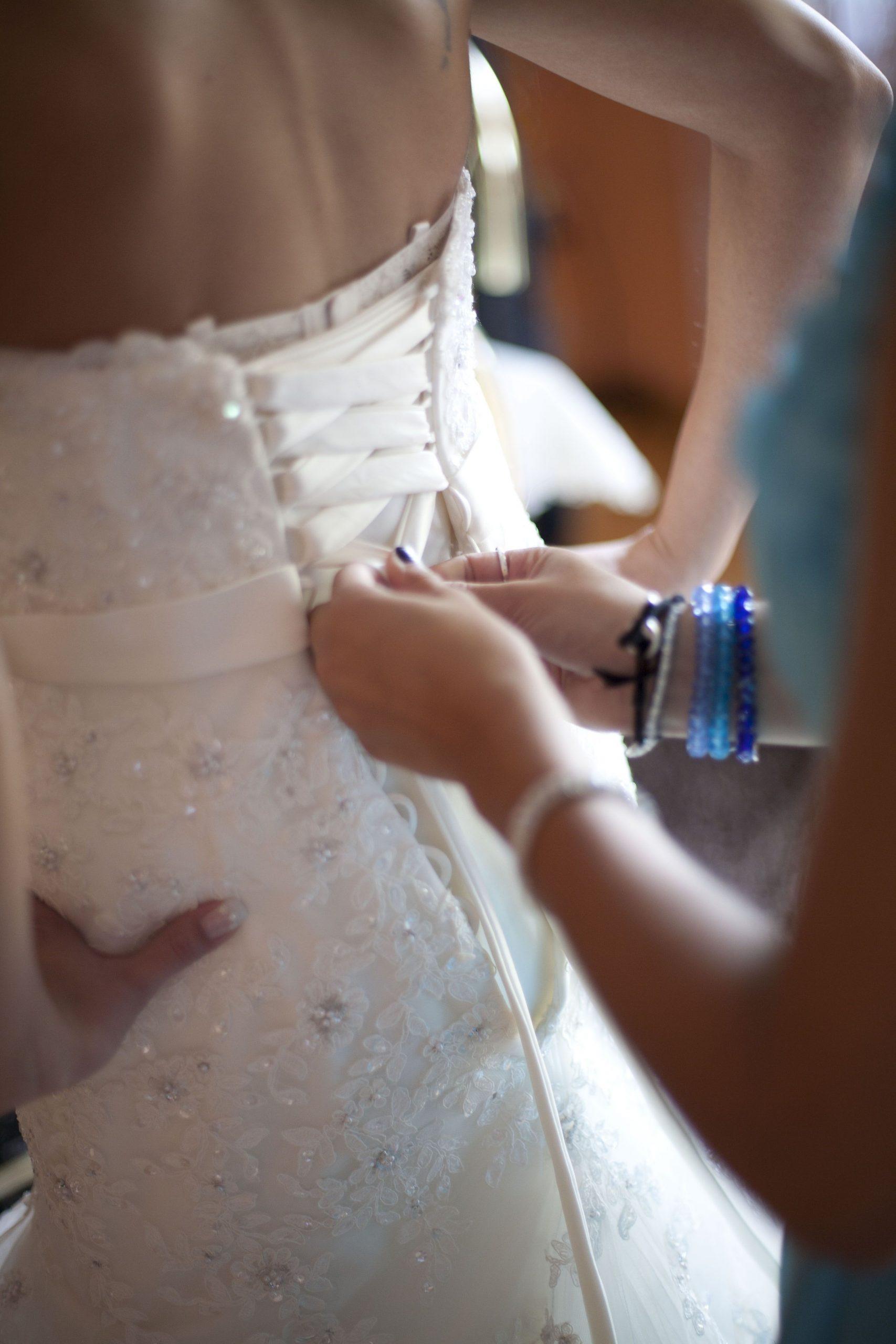 Brautkleid Verkaufen – Kommissionsverkauf Bei Wien