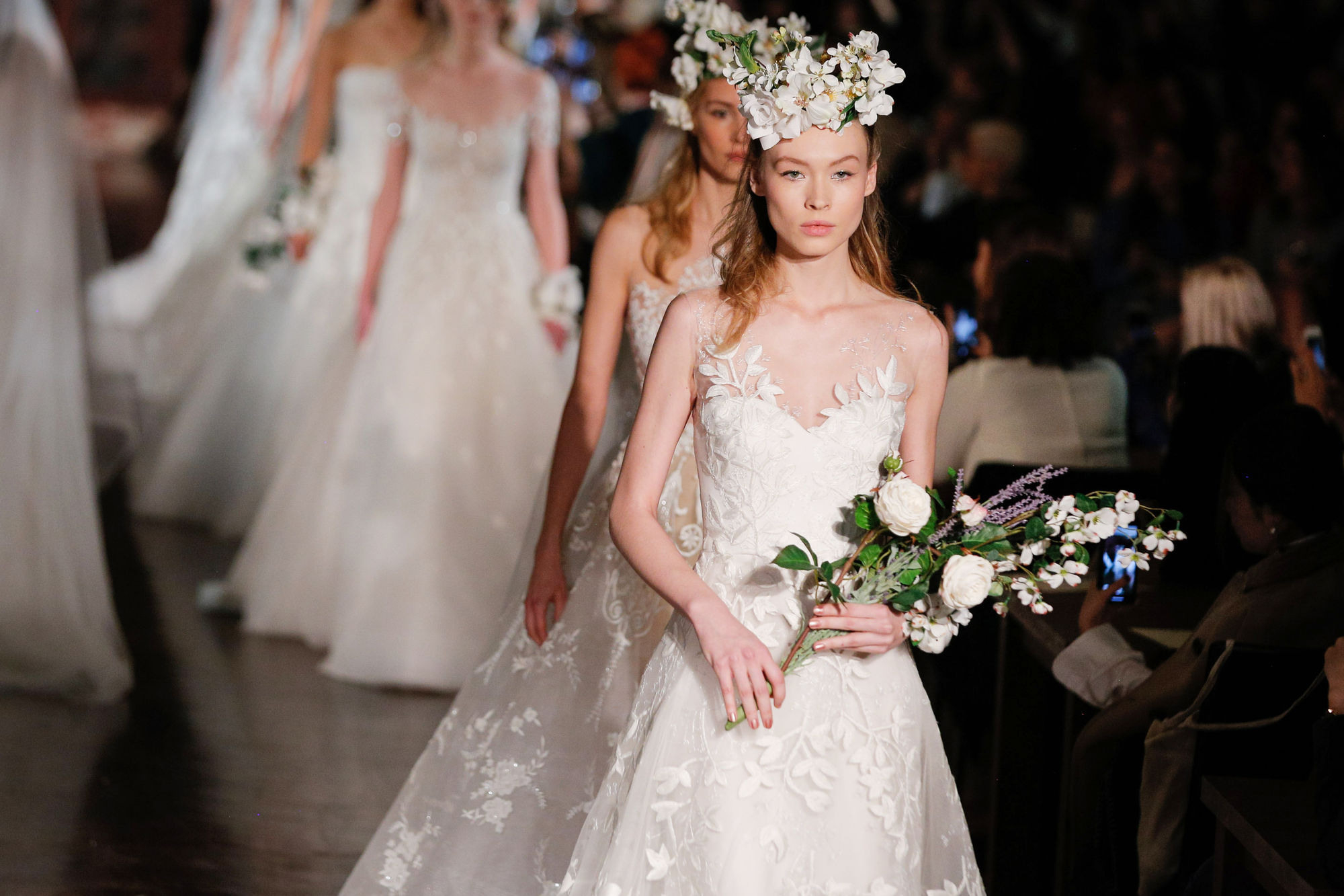 Brautkleid Verkaufen: Mit Diesen 6 Tipps Klappt Der Verkauf