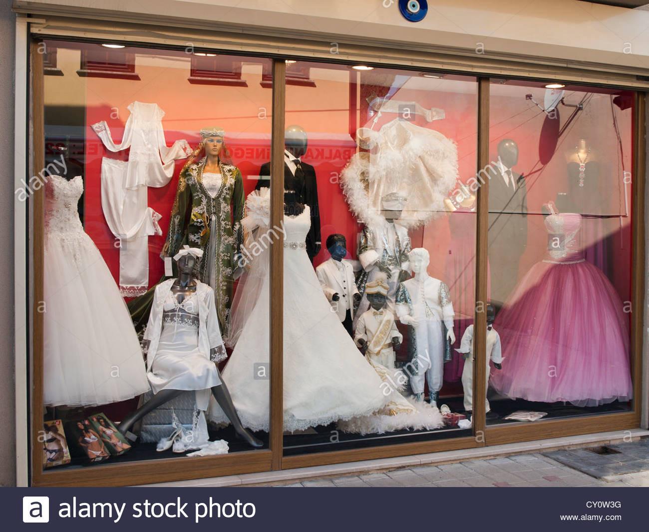 Brautkleider, Anzug, Anzug Und Traditionellen Beschneidung