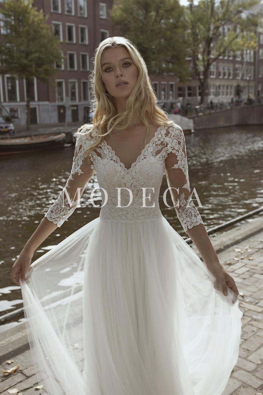 Brautkleider Düsseldorf | Hochzeitskleider Vintage » Hippie