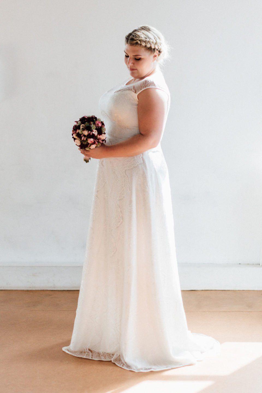 kleider für hochzeit größe 48 - abendkleid