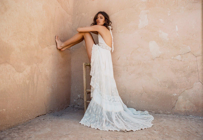 Brautkleider Online Kaufen