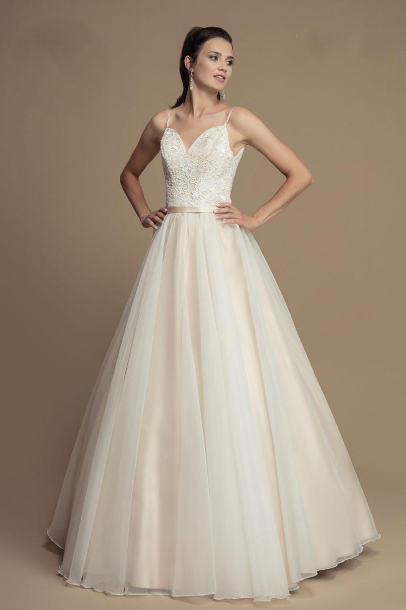 Brautkleider Und Hochzeitskleider Online Bestellen - Openpr