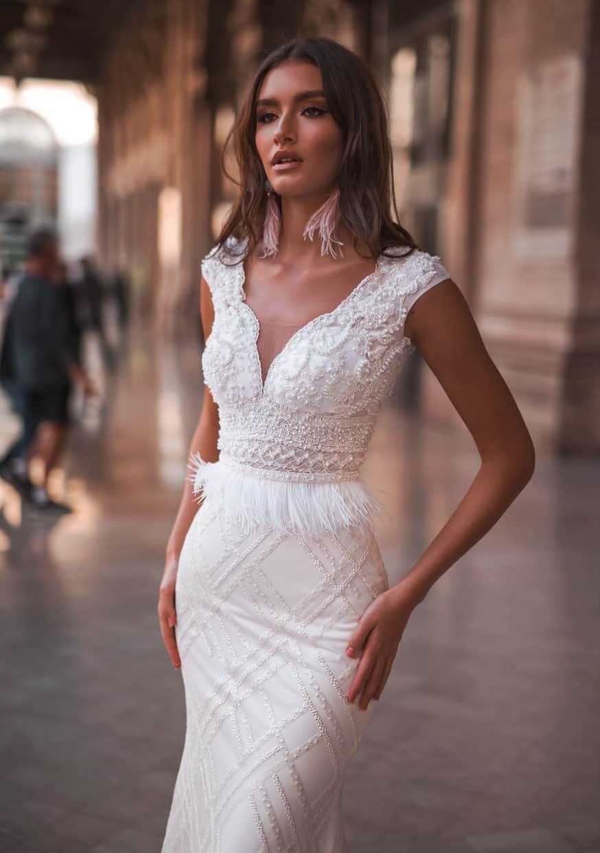 Brautmoden Wetzlar I Brautkleider, Hochzeitskleider