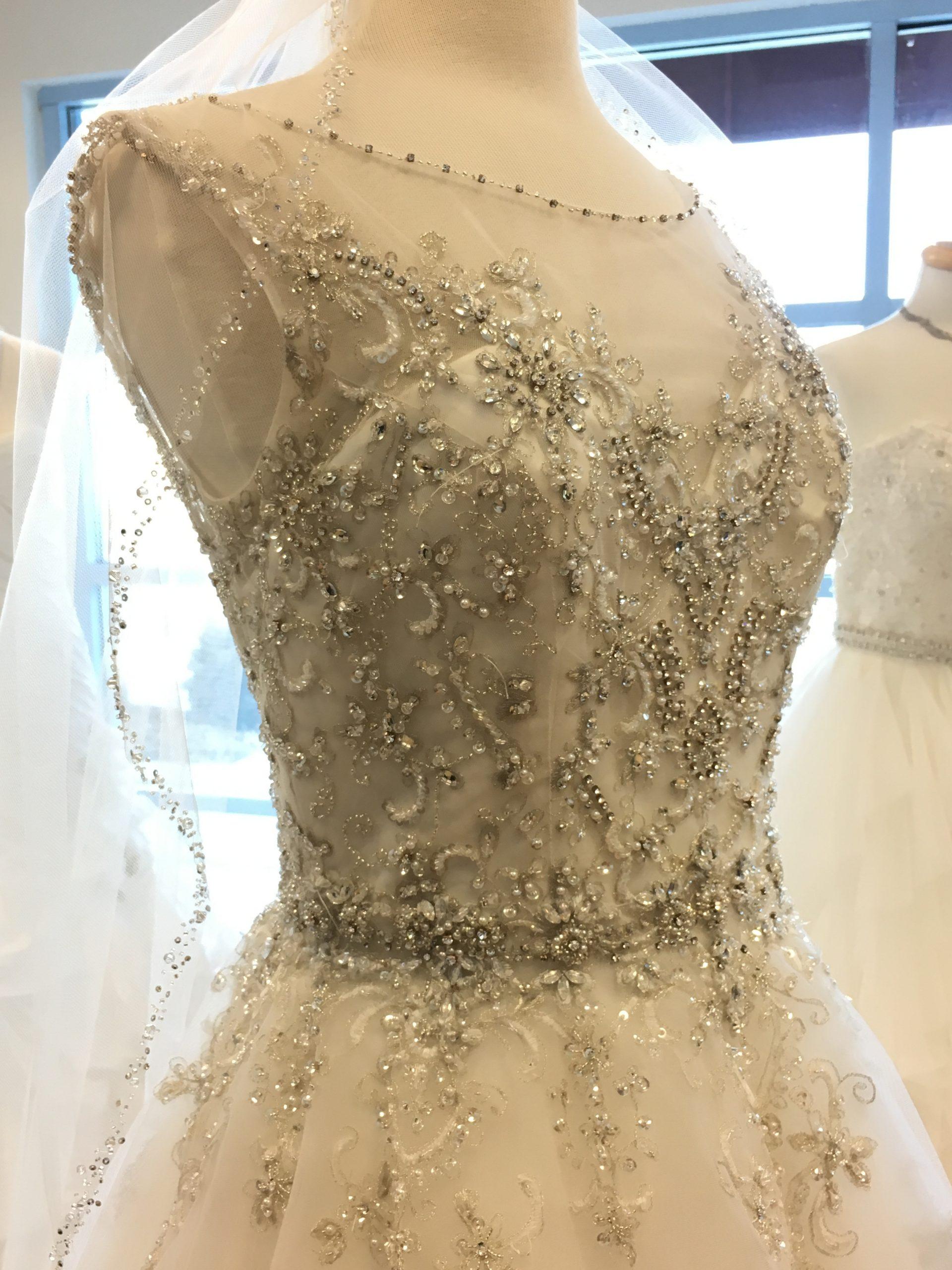 Brautmodenverleih – Hlv Weddings Service