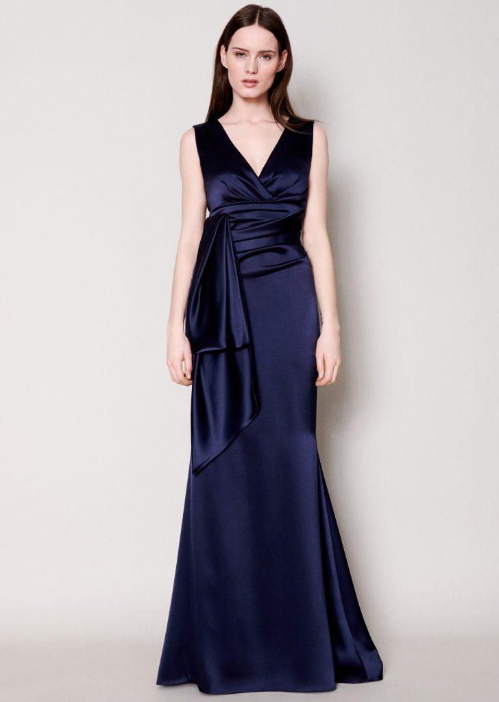 Brautmutter | Anlässe | Talbot Runhof - Abendkleid
