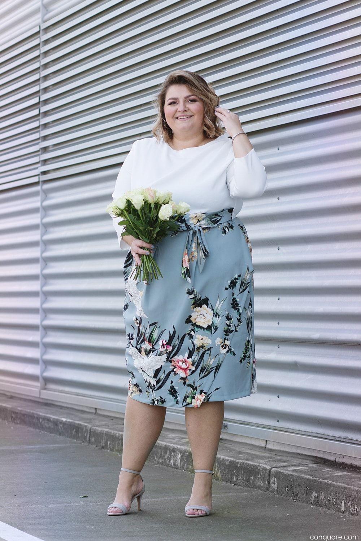 Brautmutterkleider - Meine Auswahl | Mutter Kleider