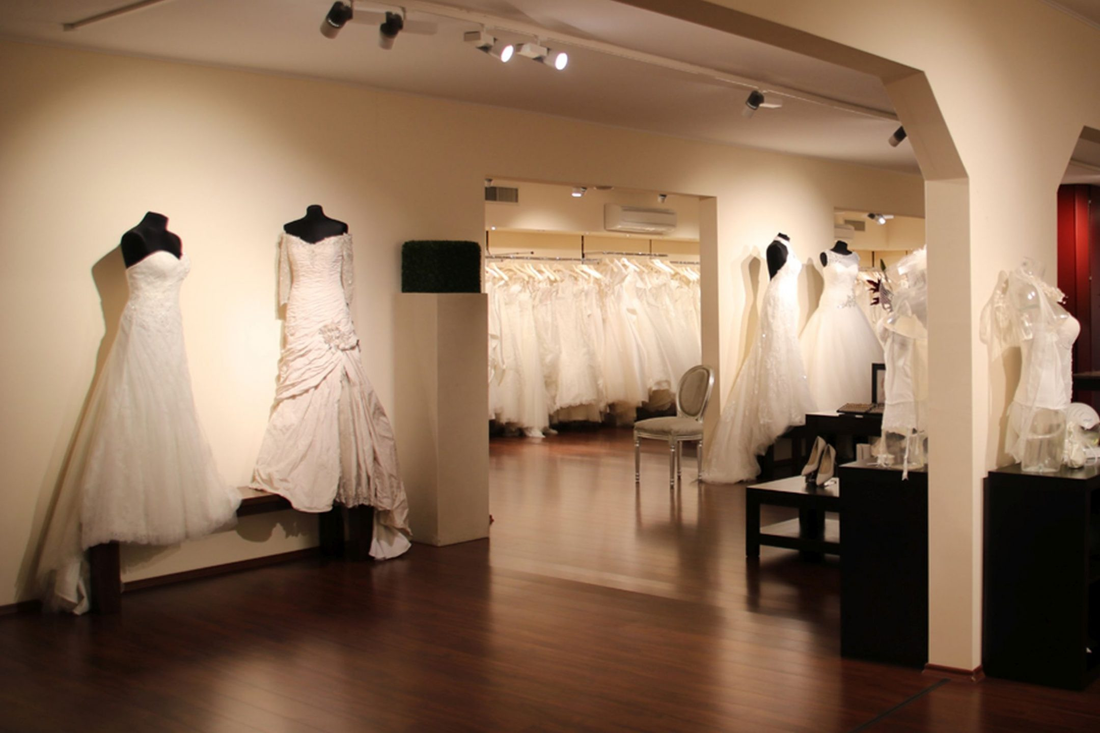Brautstudio Mario Steinberg Im Hochzeitshaus Northeim