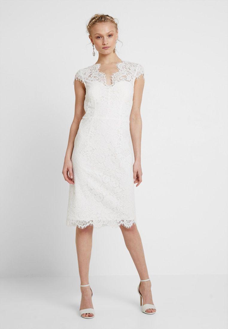 Bridal Dress - Cocktailkleid/festliches Kleid - Snow White
