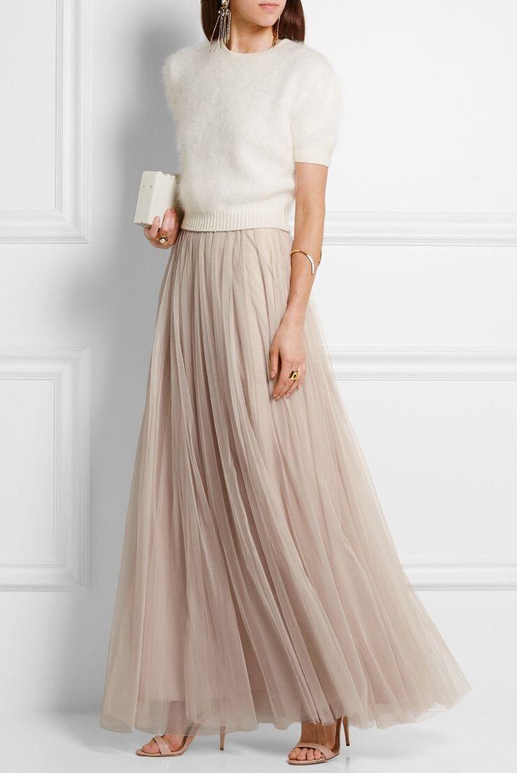 Burberry Fw15 | Hochzeit Kleidung, Winter Hochzeit Kleidung