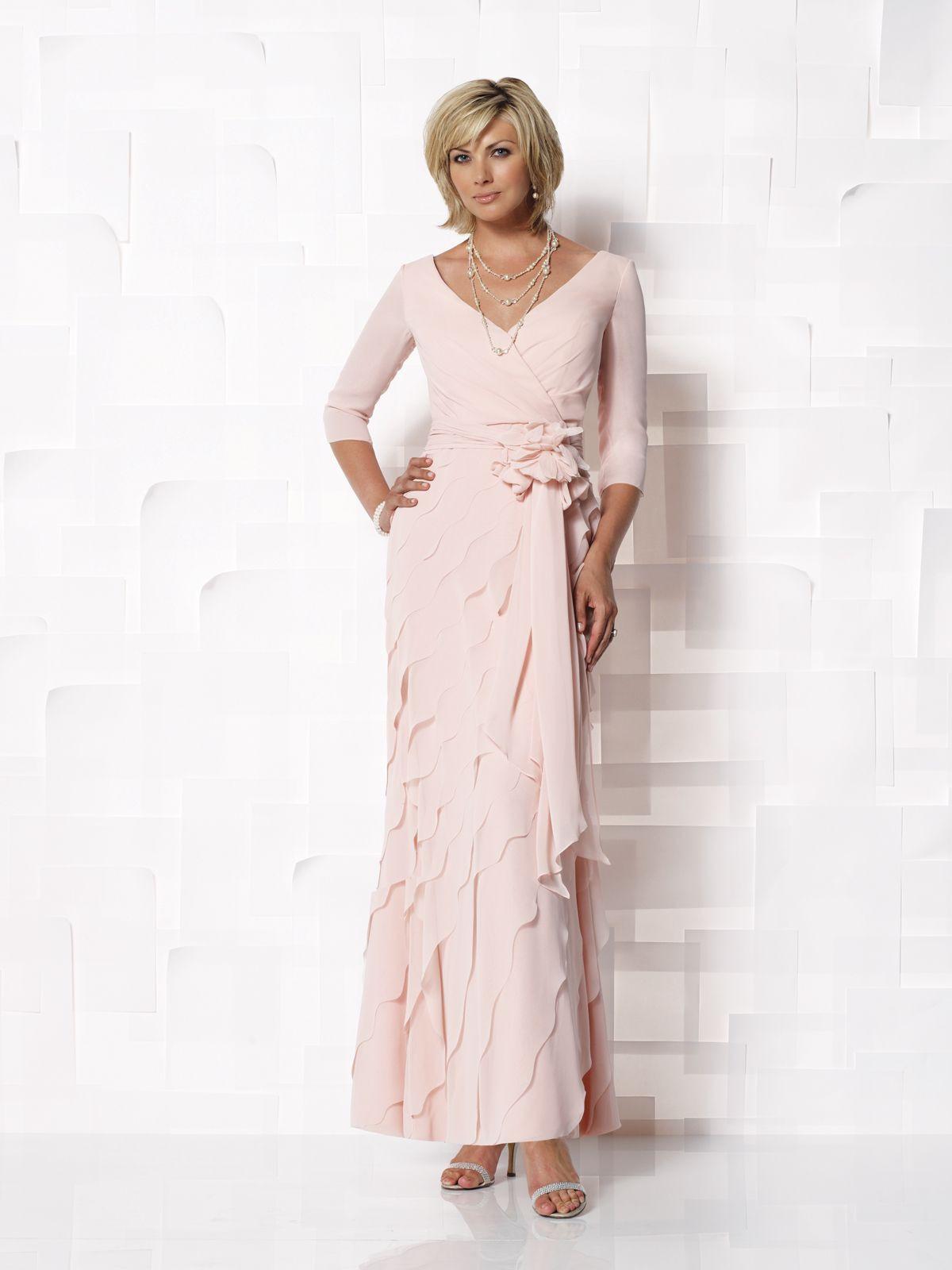 Cameron Blake - Evening Dresses - 112649 | Brautmutter