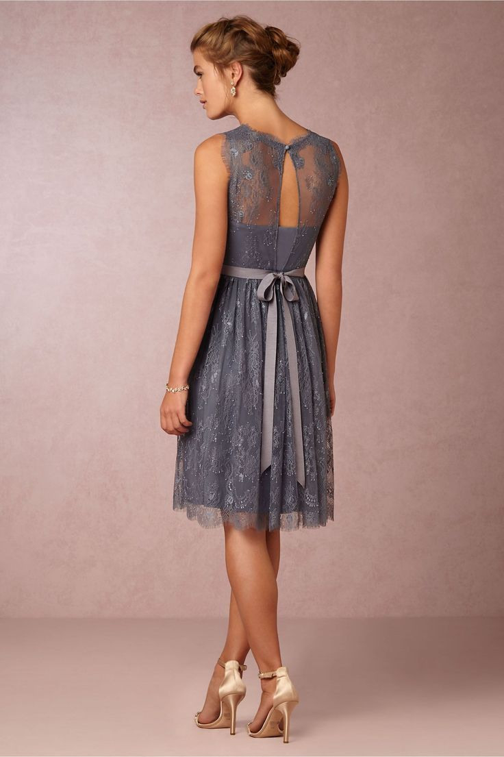 Celia | Festliche Kleider, Trauzeugin Kleid Und Kleid