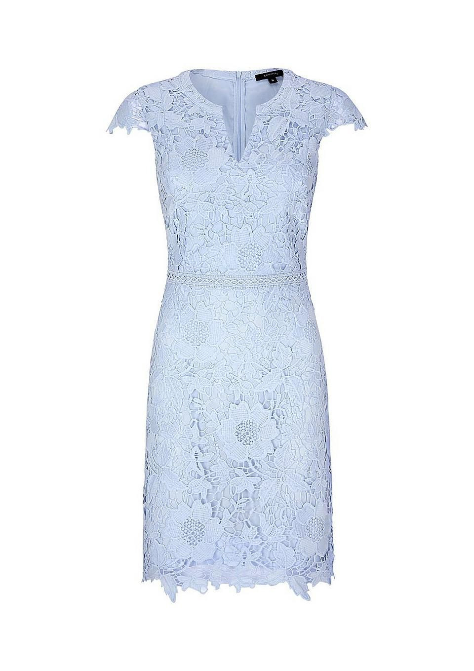 Comma Abendkleid Für | Abendkleid, Kleider Und Kleider Für