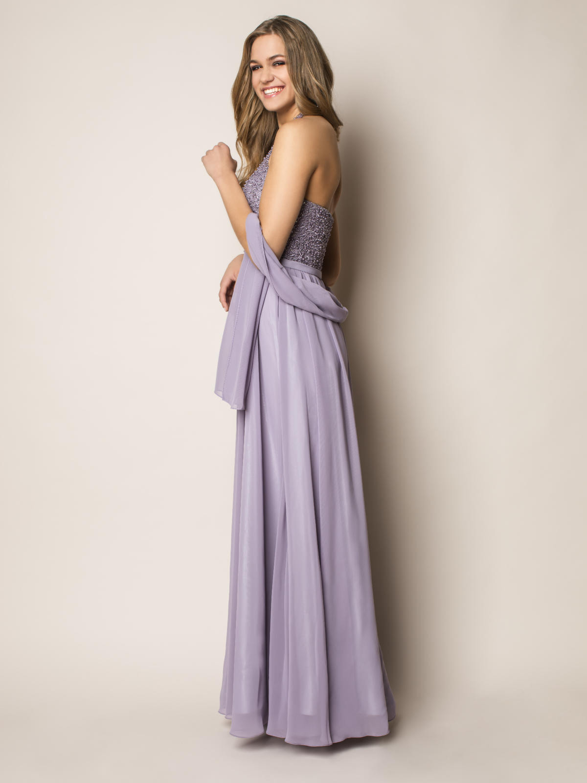 13 Schön Abendkleid Perlen Design15 Wunderbar Abendkleid Perlen Stylish